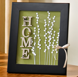 Decor_Elements_frame