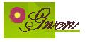 Gwensiggy