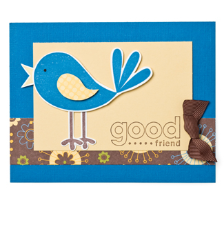 Good_Friend_card