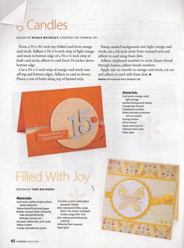 CU_Magazine3