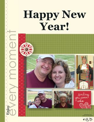 Holiday newsletter-009