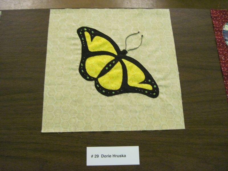Butterfly Festival 2011 060