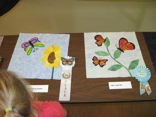 Butterfly Festival 2011 050