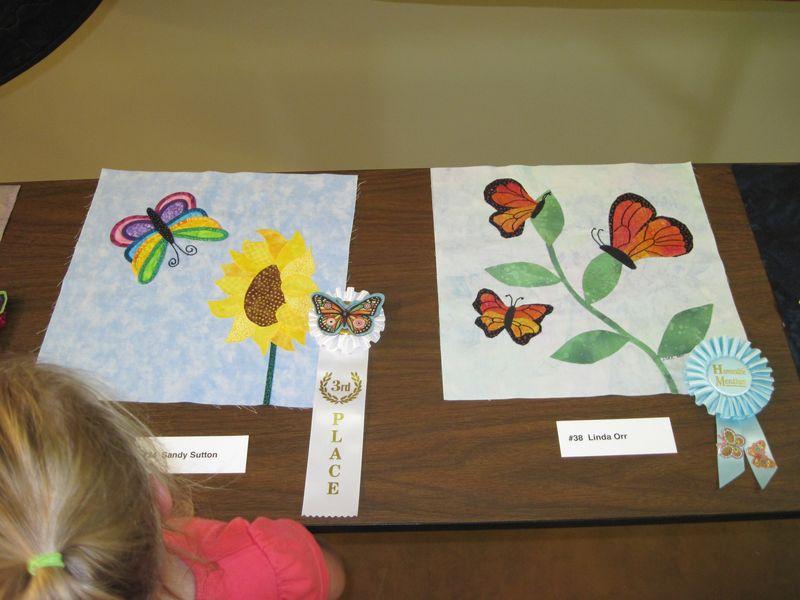 Butterfly Festival 2011 055