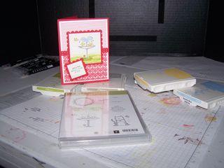Card Class July 13 2011 001