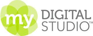 MDS_Logo_