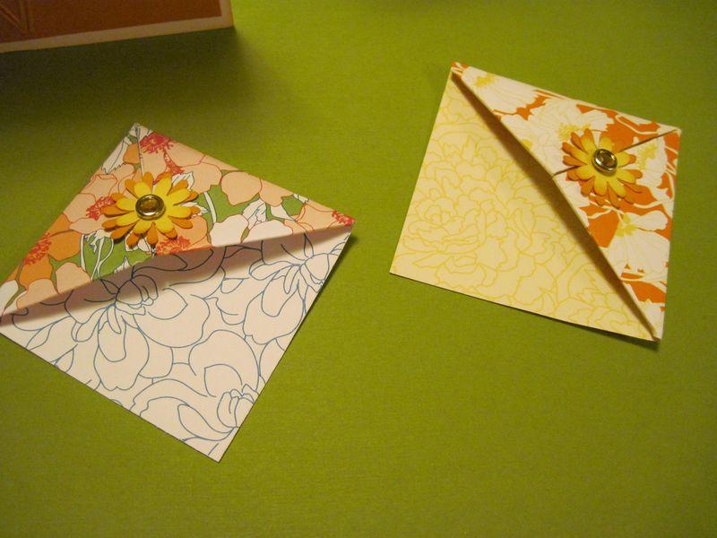 Card Class June 2011 141