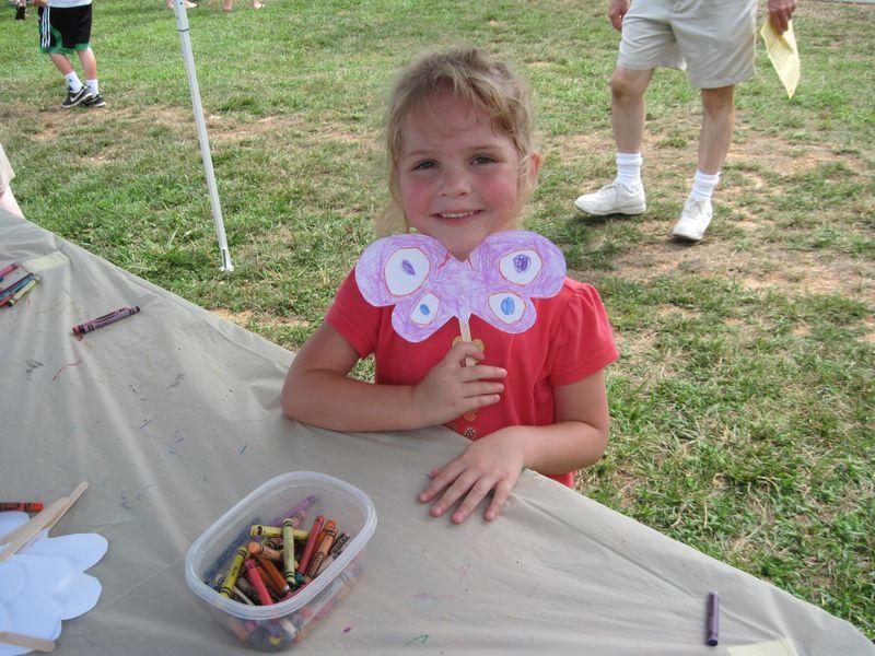 Butterfly Festival 2011 015