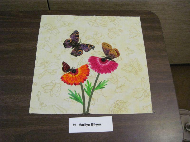 Butterfly Festival 2011 047