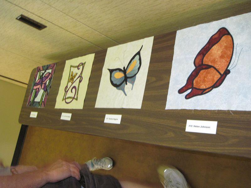 Butterfly Festival 2011 048