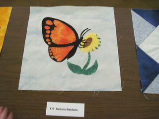 Butterfly Festival 2011 051