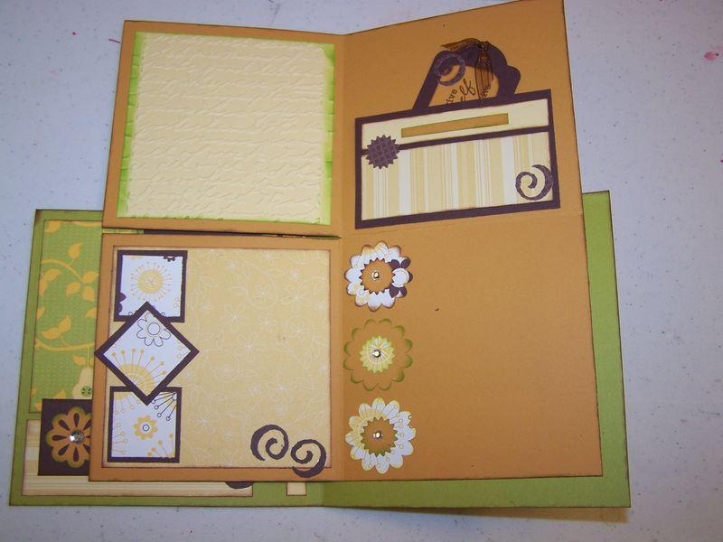Cindys Flip book 006
