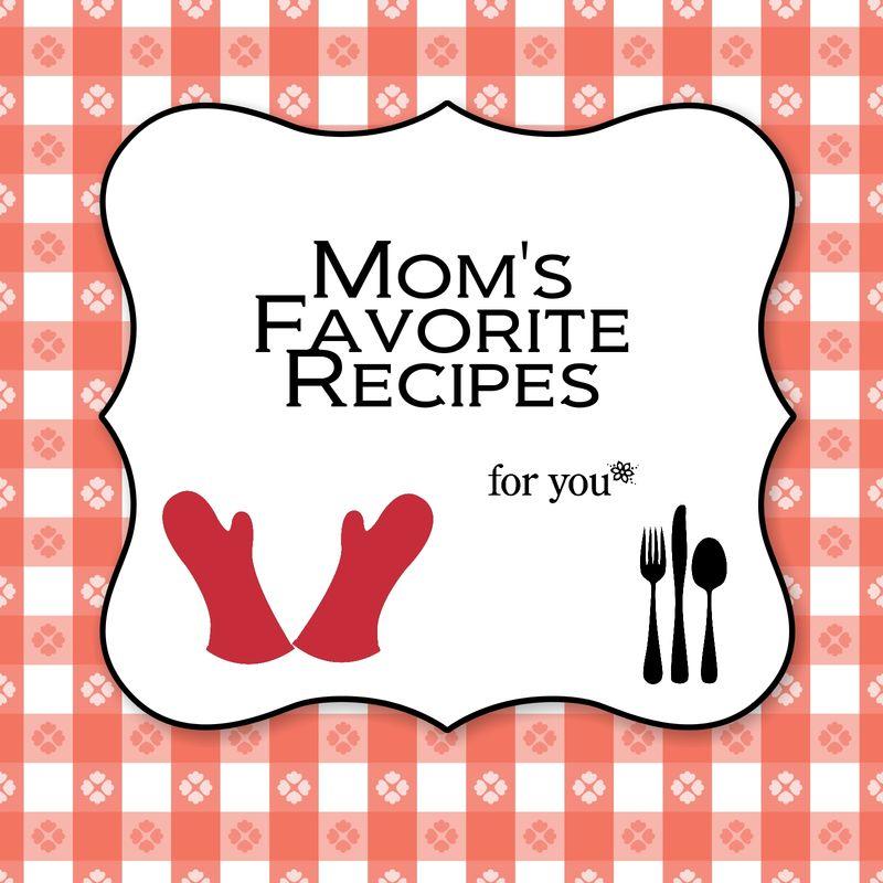 Katie's cookbook-001