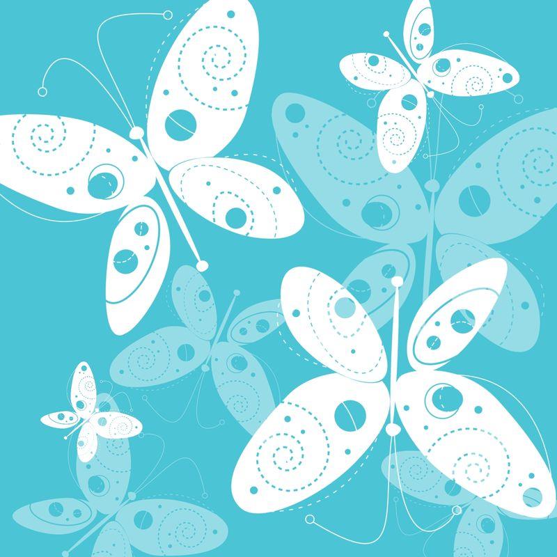 Butterfly Festival 2011-029