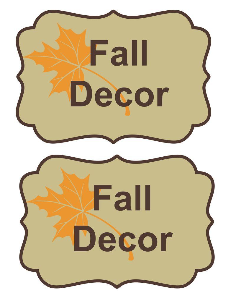 Fall label-001