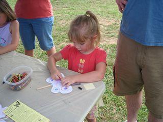 Butterfly Festival 2011 014