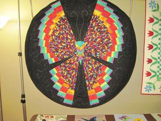 Butterfly Festival 2011 057