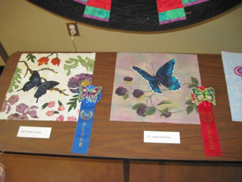 Butterfly Festival 2011 056