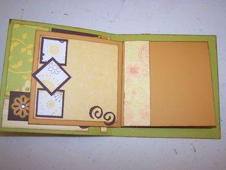 Cindys Flip book 001