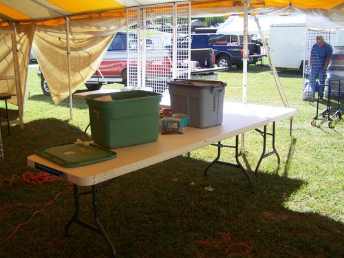 Ozark Craft Fair 2011 006