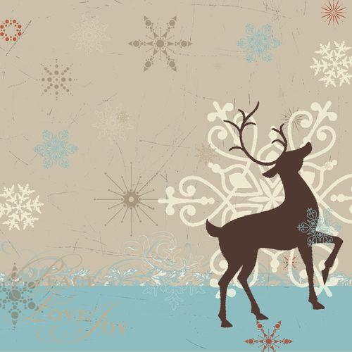 Reindeer page-001