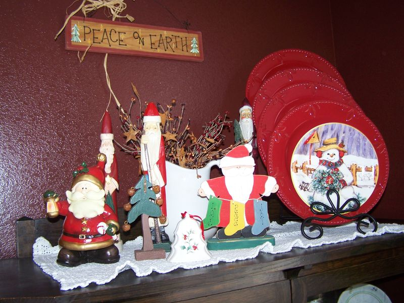 November Christmas 2011 003