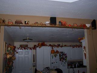 November 2 2011 044