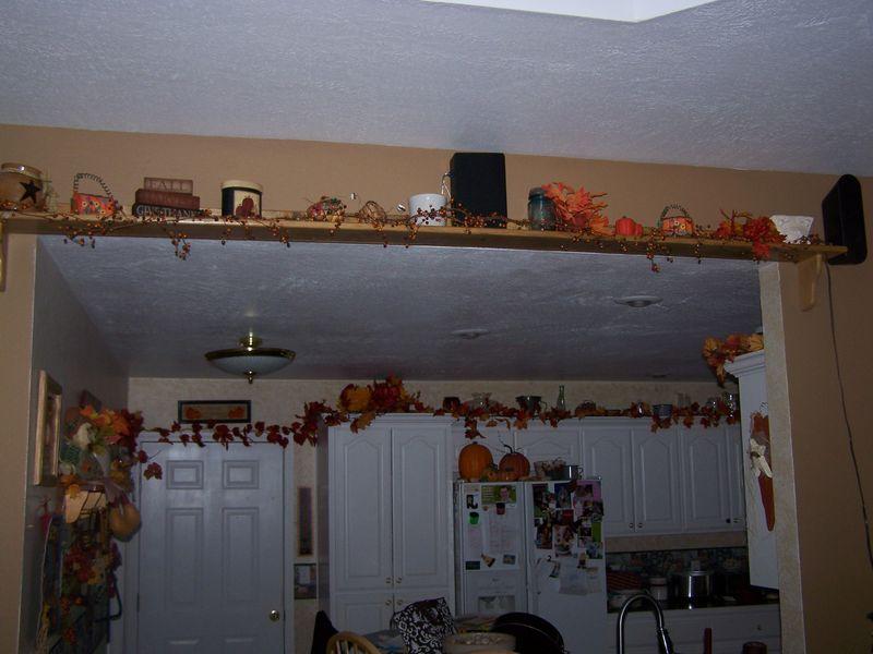 November 2 2011 047