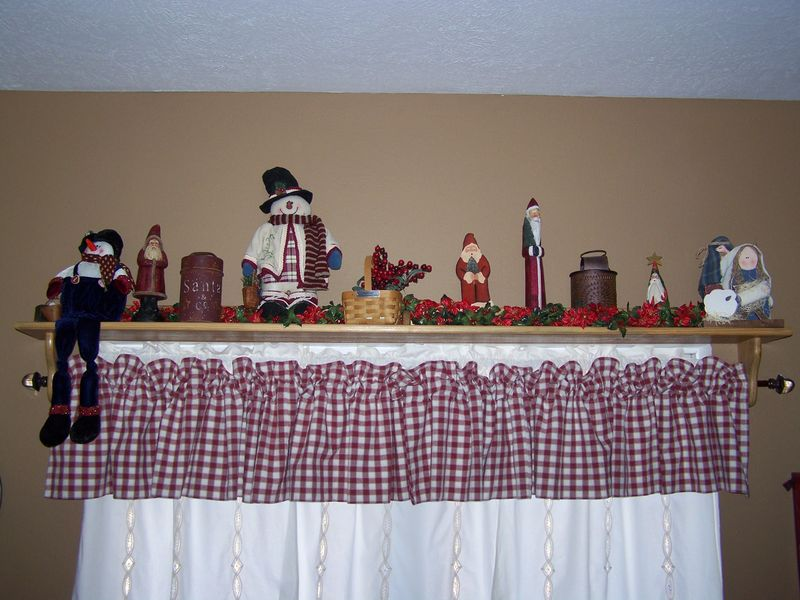 November Christmas 2011 013