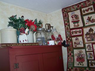 November Christmas 2011 008