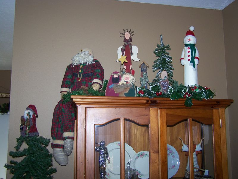 November Christmas 2011 014