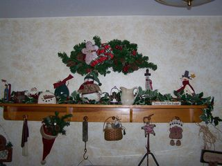 November Christmas 2011 004