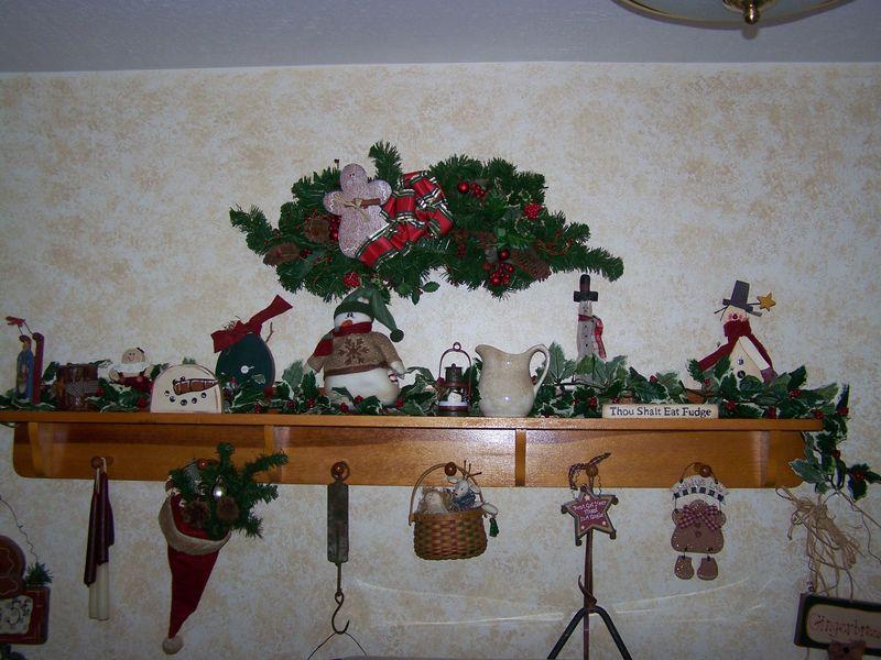 November Christmas 2011 009