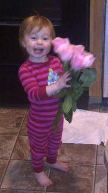 Maddy valentine_2