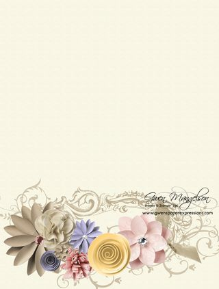 Flower journal 2012-001