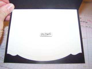 Feb 28 2012 014