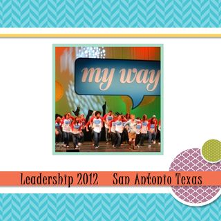 Leadership 2012-001