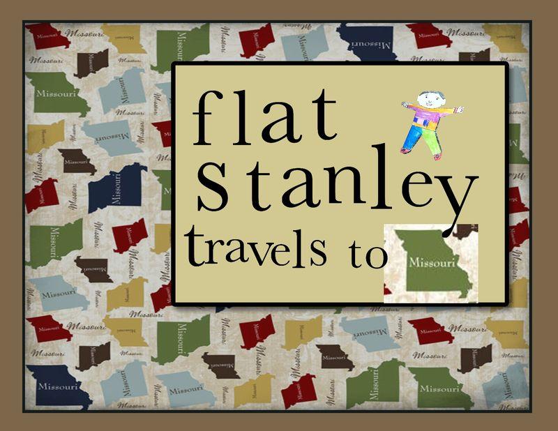 Stanley Journalfront-001