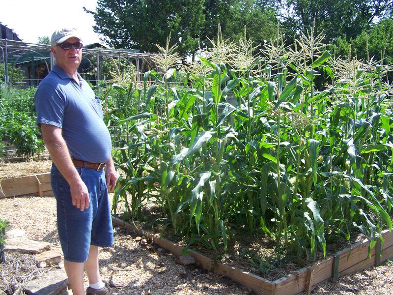 Garden June 26  2012 017
