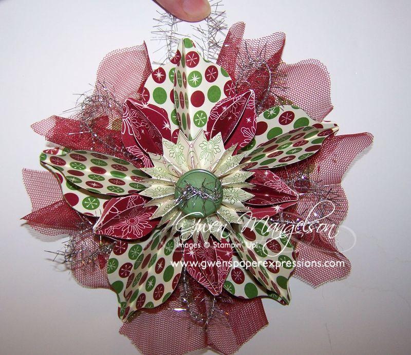 Ornament 002