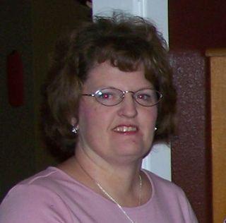 Sharon R