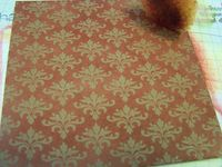 New PAper June 7 2012 004