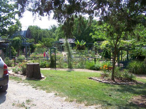 Garden June 26  2012 019
