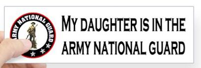 Bumpersticker_daughter_in_national_guard