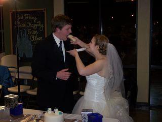 Kasey Wedding 054
