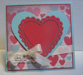 February Card Club 2013 005