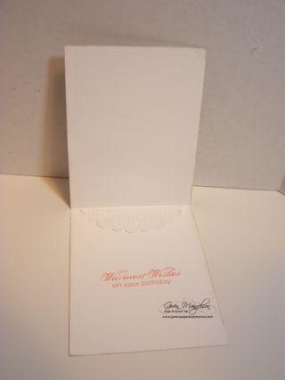 February Card Club 2013 009
