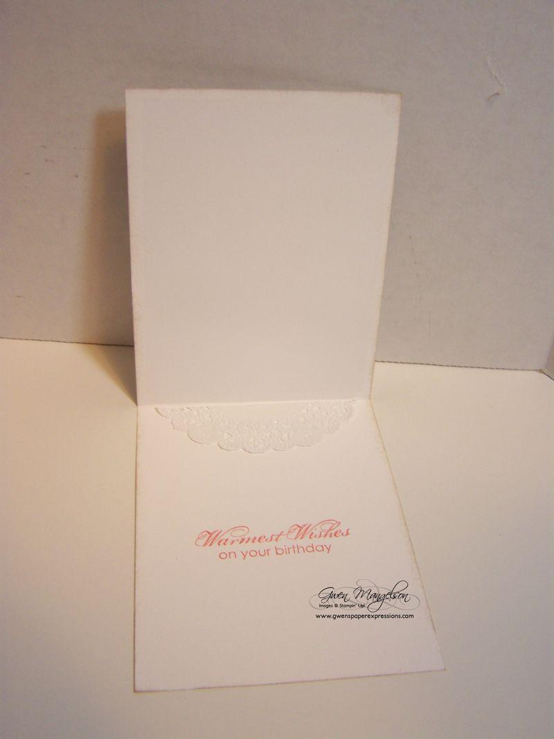 February Card Club 2013 011