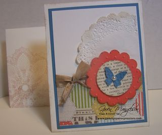 February Card Club 2013 008