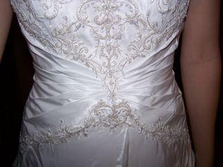 Wedding sympathy 001